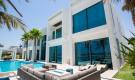 https://www.henrywiltshire.co.uk/property-for-sale/dubai/buy-villa-palm-jumeirah-dubai-jdpj-s-18616/