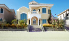https://www.henrywiltshire.ae/property-for-sale/dubai/buy-villa-palm-jumeirah-dubai-jdpj-s-22150/