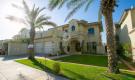 https://www.henrywiltshire.ae/property-for-sale/dubai/buy-villa-palm-jumeirah-dubai-jdpj-s-22296/
