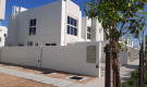 https://www.henrywiltshire.ae/property-for-rent/dubai/rent-villa-arabella-townhouses-dubai-jgat-r-21394/