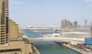 https://www.henrywiltshire.ae/property-for-rent/dubai/rent-apartment-dubai-marina-dubai-jkudm-r-21428/