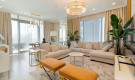https://www.henrywiltshire.ae/property-for-sale/dubai/buy-apartment-dubai-marina-dubai-jkudm-s-22338/