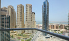 https://www.henrywiltshire.co.uk/property-for-sale/dubai/buy-apartment-dubai-marina-dubai-jldm-s-20117/