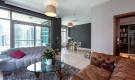 https://www.henrywiltshire.ae/property-for-sale/dubai/buy-apartment-dubai-marina-dubai-jldm-s-22261/