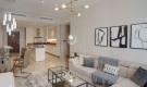 https://www.henrywiltshire.ae/property-for-rent/dubai/rent-apartment-dubai-marina-dubai-jpdm-r-22213/