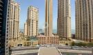 https://www.henrywiltshire.ae/property-for-rent/dubai/rent-apartment-dubai-marina-dubai-jpdm-r-22572/