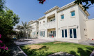 https://www.henrywiltshire.co.uk/property-for-sale/dubai/buy-villa-al-furjan-dubai-jvaf-s-15516/
