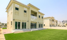 https://www.henrywiltshire.ae/property-for-sale/dubai/buy-villa-al-furjan-dubai-jvaf-s-16897/