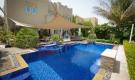 http://www.henrywiltshire.com.sg/property-for-sale/dubai/buy-villa-arabian-ranches-dubai-jvar-s-16680/