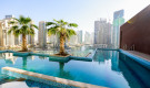 http://www.henrywiltshire.com.sg/property-for-sale/dubai/buy-apartment-dubai-marina-dubai-jvdm-s-16408/