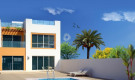https://www.henrywiltshire.co.uk/property-for-sale/dubai/buy-townhouse-jumeirah-park-dubai-jvjp-s-17322/