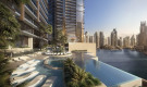 https://www.henrywiltshire.ae/property-for-sale/dubai/buy-villa-dubai-marina-dubai-jwdm-s-18349/