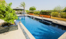http://www.henrywiltshire.com.sg/property-for-sale/dubai/buy-villa-victory-heights-dubai-jwvh-s-16810/