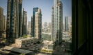 https://www.henrywiltshire.ae/property-for-sale/dubai/buy-apartment-jumeirah-beach-residence-dubai-pmjbr-s-21371/