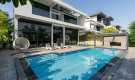 https://www.henrywiltshire.ae/property-for-sale/dubai/buy-villa-jumeirah-golf-estates-dubai-jwjg-s-23225/