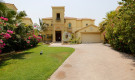 https://www.henrywiltshire.ae/property-for-rent/dubai/rent-villa-jumeirah-islands-dubai-llji-r-16763/