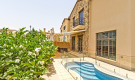 https://www.henrywiltshire.co.uk/property-for-sale/dubai/buy-villa-jumeirah-golf-estates-dubai-lmjg-s-17458/