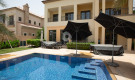 https://www.henrywiltshire.co.uk/property-for-sale/dubai/buy-villa-jumeirah-golf-estates-dubai-pmjg-s-17721/
