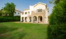 https://www.henrywiltshire.ae/property-for-sale/dubai/buy-villa-jumeirah-golf-estates-dubai-lmjg-s-18629/