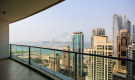 https://www.henrywiltshire.co.uk/property-for-sale/dubai/buy-apartment-dubai-marina-dubai-ltdm-s-17372/
