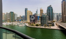 https://www.henrywiltshire.ae/property-for-sale/dubai/buy-apartment-dubai-marina-dubai-ltdm-s-6788/
