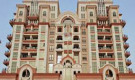 http://www.henrywiltshire.com.sg/property-for-sale/dubai/buy-apartment-dubai-sports-city-dubai-ltdsc-s-14182/