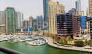 https://www.henrywiltshire.ae/property-for-sale/dubai/buy-apartment-dubai-marina-dubai-lted-s-12373/
