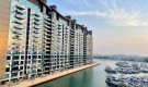 https://www.henrywiltshire.ae/property-for-sale/dubai/buy-apartment-palm-jumeirah-dubai-lwmpj-s-22507/