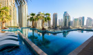 https://www.henrywiltshire.co.uk/property-for-sale/dubai/buy-apartment-dubai-marina-dubai-madm-s-17113/