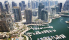 https://www.henrywiltshire.co.uk/property-for-sale/dubai/buy-apartment-dubai-marina-dubai-madm-s-17145/