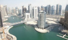 https://www.henrywiltshire.co.uk/property-for-sale/dubai/buy-apartment-dubai-marina-dubai-madm-s-17589/