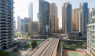 https://www.henrywiltshire.ae/property-for-sale/dubai/buy-apartment-dubai-marina-dubai-madm-s-22033/