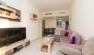 https://www.henrywiltshire.ae/property-for-sale/dubai/buy-apartment-jumeirah-village-circle-dubai-majvc-s-21652/