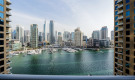 https://www.henrywiltshire.co.uk/property-for-sale/dubai/buy-apartment-dubai-marina-dubai-mcdm-s-17386/