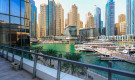 https://www.henrywiltshire.ae/property-for-sale/dubai/buy-apartment-dubai-marina-dubai-mcdm-s-17562/