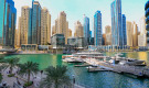 https://www.henrywiltshire.co.uk/property-for-sale/dubai/buy-penthouse-dubai-marina-dubai-mcdm-s-17562/