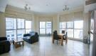 https://hwdev.henrywiltshire.ae/property-for-sale/dubai/buy-apartment-dubai-marina-dubai-pmdm-s-19065/