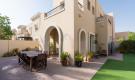 https://www.henrywiltshire.ae/property-for-rent/dubai/rent-villa-arabian-ranches-dubai-acmar-r-22430/