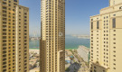 https://www.henrywiltshire.ae/property-for-rent/dubai/rent-apartment-jumeirah-beach-residence-dubai-mlzjbr-r-21240/