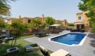 https://www.henrywiltshire.ae/property-for-sale/dubai/buy-villa-arabian-ranches-dubai-mphar-s-22775/