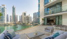https://www.henrywiltshire.ae/property-for-sale/dubai/buy-apartment-dubai-marina-dubai-mphdm-s-21317/