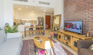 https://www.henrywiltshire.co.uk/property-for-sale/dubai/buy-apartment-town-square-dubai-mphts-s-21502/