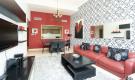 https://www.henrywiltshire.ae/property-for-rent/dubai/rent-apartment-dubai-marina-dubai-nbdm-r-20743/