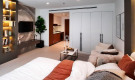 https://www.henrywiltshire.ae/property-for-sale/dubai/buy-apartment-al-furjan-dubai-nmaf-s-23221/