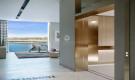 https://www.henrywiltshire.ae/property-for-sale/dubai/buy-apartment-business-bay-dubai-nmbb-s-23123/