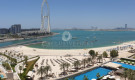 https://www.henrywiltshire.ae/property-for-sale/dubai/buy-apartment-jumeirah-beach-residence-dubai-nmjbr-s-22774/