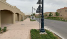 https://www.henrywiltshire.ae/property-for-sale/dubai/buy-townhouse-serena-dubai-ohse-s-19683/