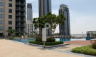 https://www.henrywiltshire.ae/property-for-sale/dubai/buy-apartment-dubai-creek-harbour-the-lagoons-dubai-ohtl-s-19989/