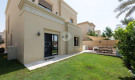 https://www.henrywiltshire.co.uk/property-for-sale/dubai/buy-villa-arabian-ranches-2-dubai-pjar2-s-17652/