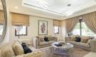 https://www.henrywiltshire.ae/property-for-sale/dubai/buy-villa-arabian-ranches-2-dubai-plar2-s-20798/